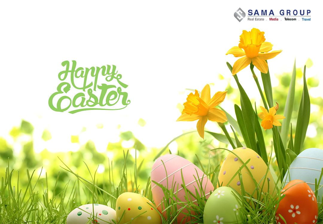 Easter Wallpaper Hd Download Free Wallpapers Backgrounds Images Art Photos Easter Wallpaper Easter Photography Happy Easter Wallpaper