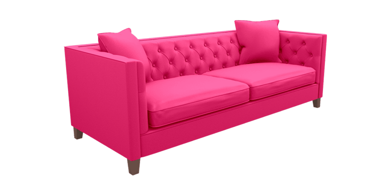 Haresfield Sofa Corner Sofa Seater Sofa