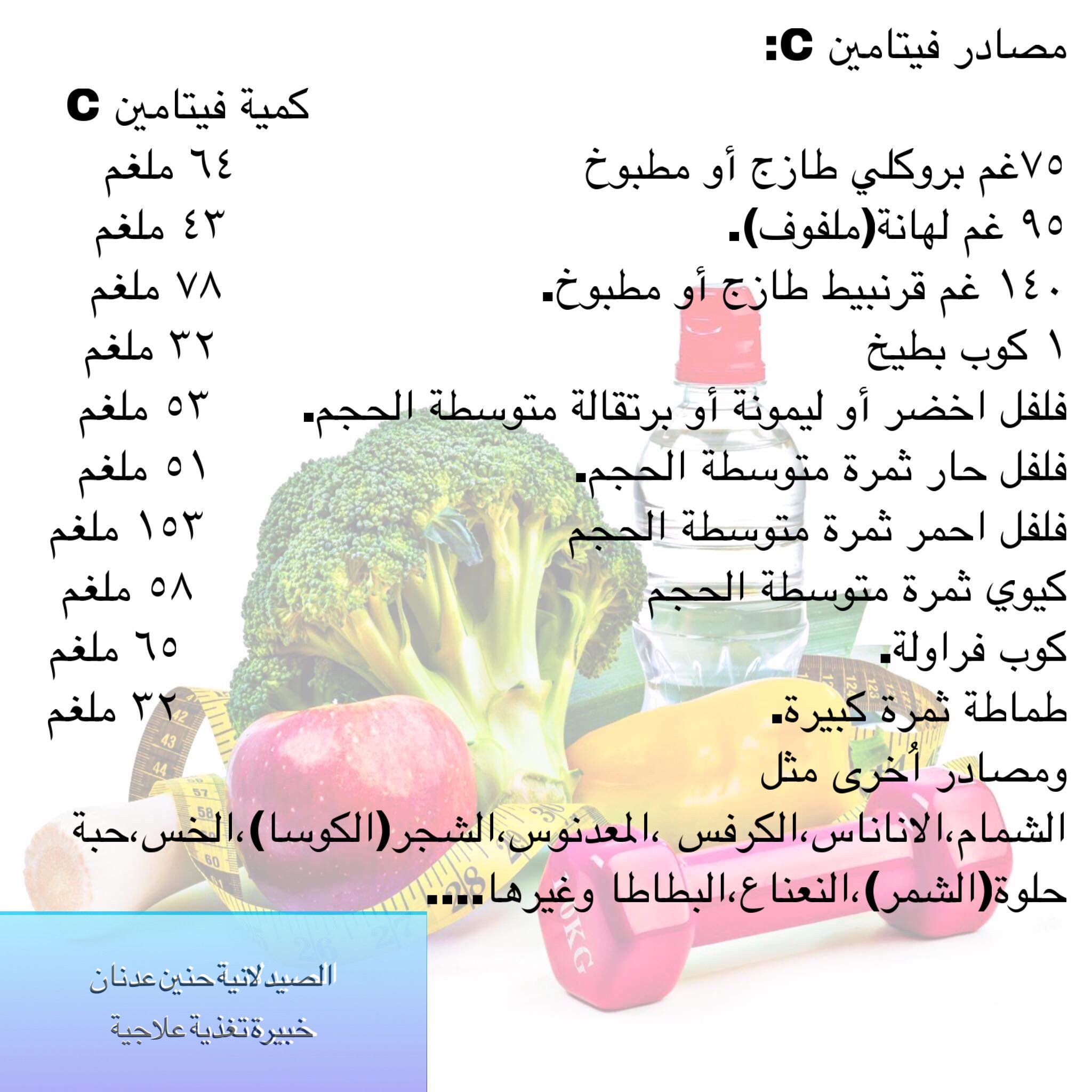 Pin By Haneen Adnan On صحتك Word Search Puzzle Words Word Search