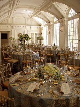 Wedding Pictures Of National Society Daughters The American Revolution Washington Dc Venues Weddingbook