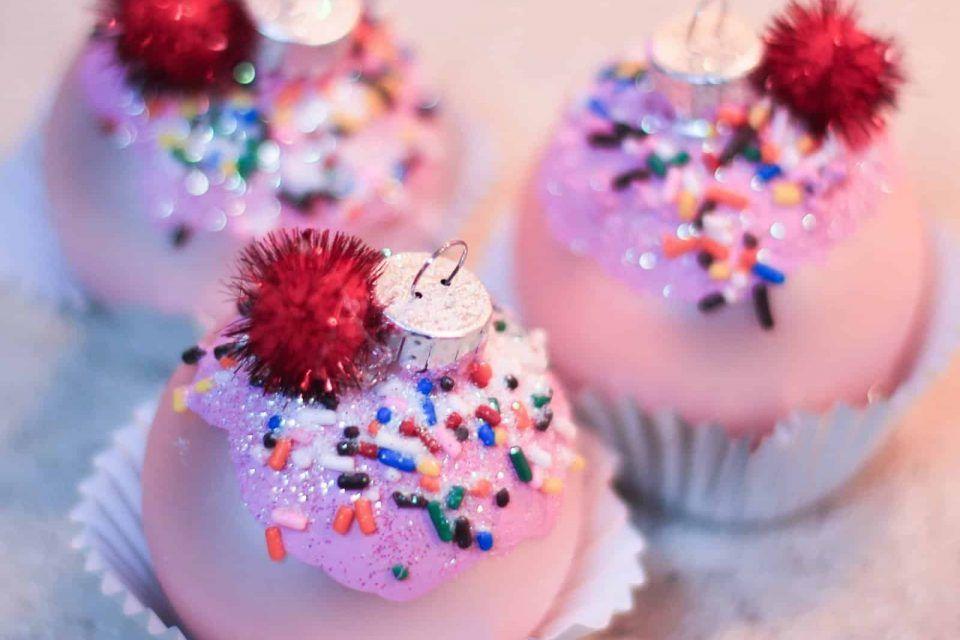 Best 12 Cantinho craft da Nana: flor de croche – SkillOfKing.Com #disneycups
