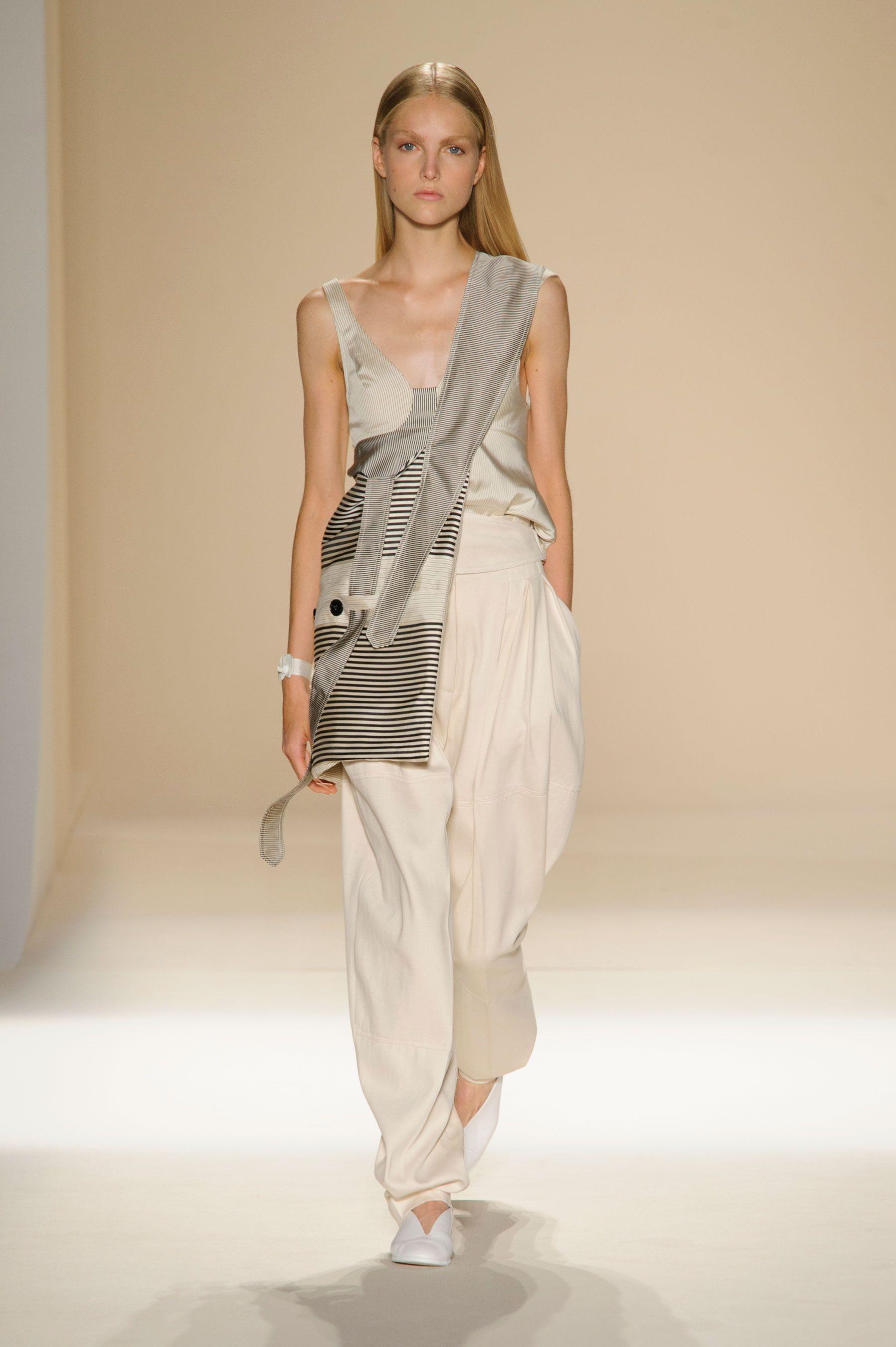 Victoria Beckham Idées de mode