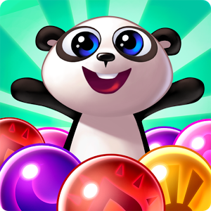 Panda Pop APK FREE Download Android Apps APK Download