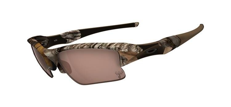 c86e40c58 You might be a redneck if...you immediately order camo Oakleys after  learning they exist! :)