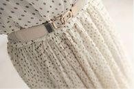 Clasp Belt