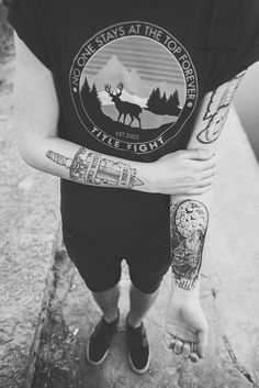 ... on Pinterest | Tattoo Girls Tattoos and body art and Tumblr Boys