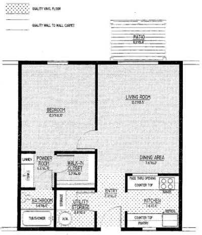 ... 1200 Sq Ft House Plans also