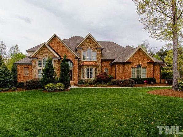 Marvelous Beautiful Home, Raleigh, NC 27614 Is For Sale | Zillow