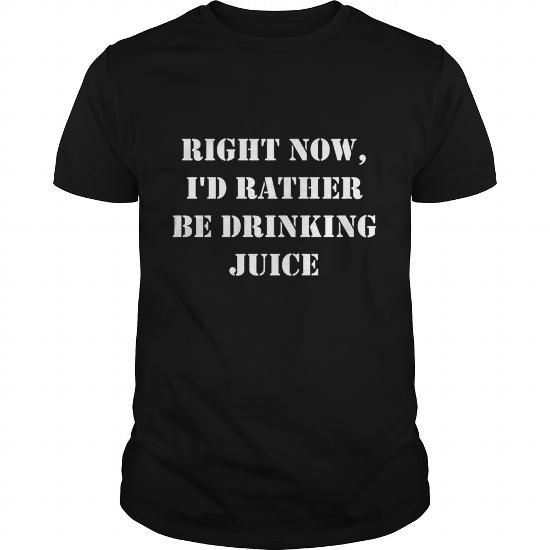 Cool right juice trans Shirts & Tees