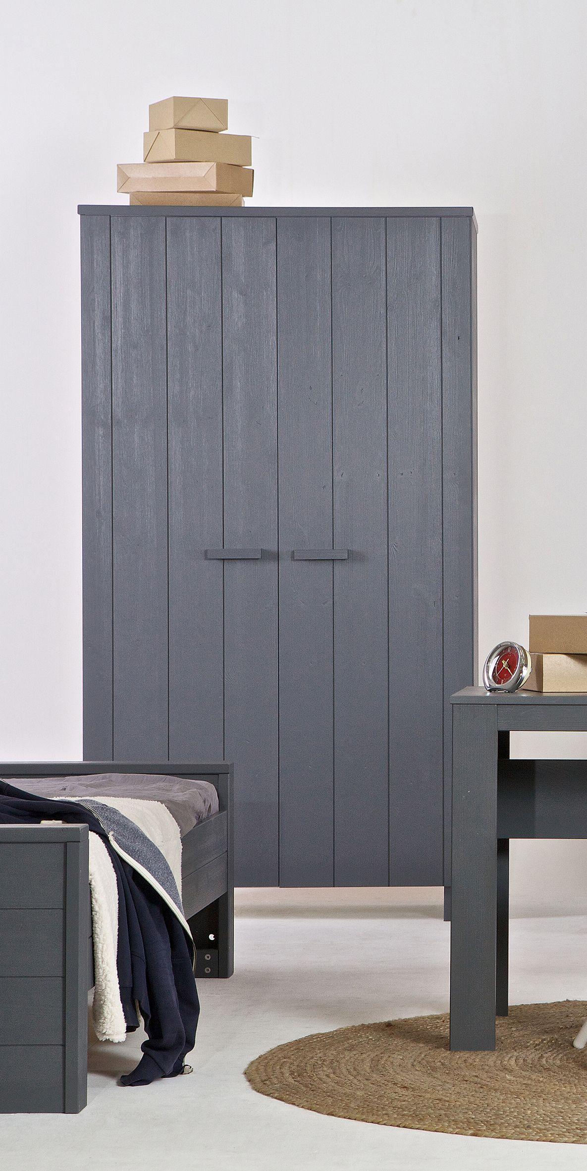 kleiderschrank dennis in 2019 farben aufregend grau tall cabinet storage scandi bedroom