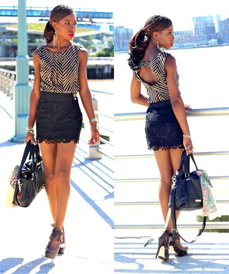 I wanna dance with Somebody (by Opal S) http://lookbook.nu/look/2409263-I-wanna-dance-with-Somebody