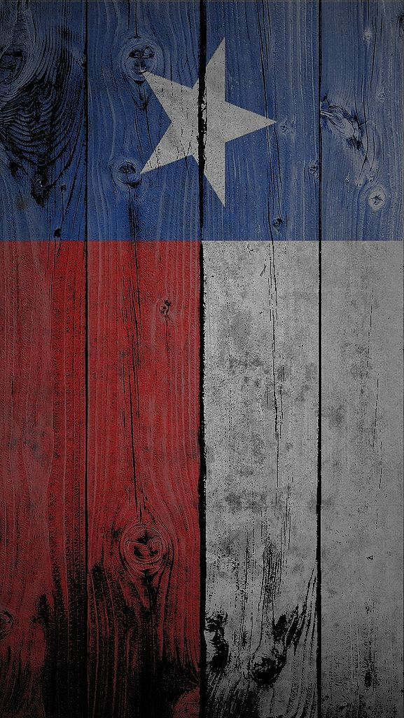 Texas Phone Backgrounds Google Search Wallpaper Backgrounds American Flag Wallpaper Iphone Wallpaper Fall