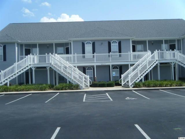 154 Westhaven Dr #11-B For Sale - Myrtle Beach, SC | Trulia