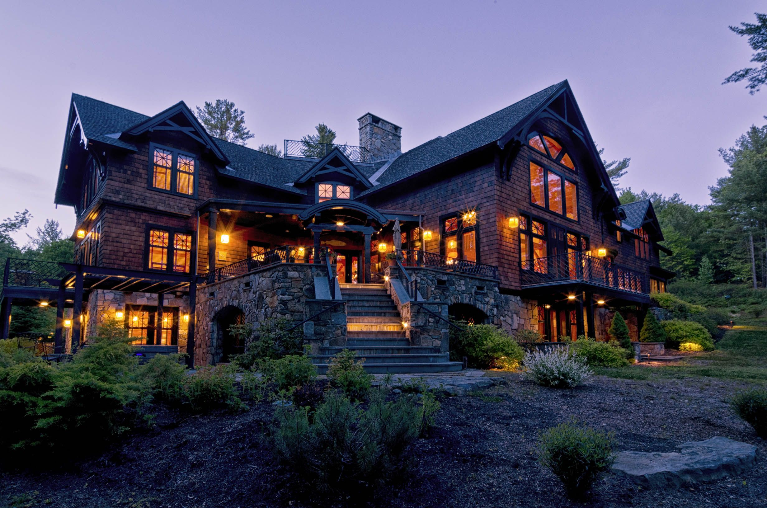 Best 29 Mains Farm Rd Raymond Me Luxury Real Estate Property 400 x 300