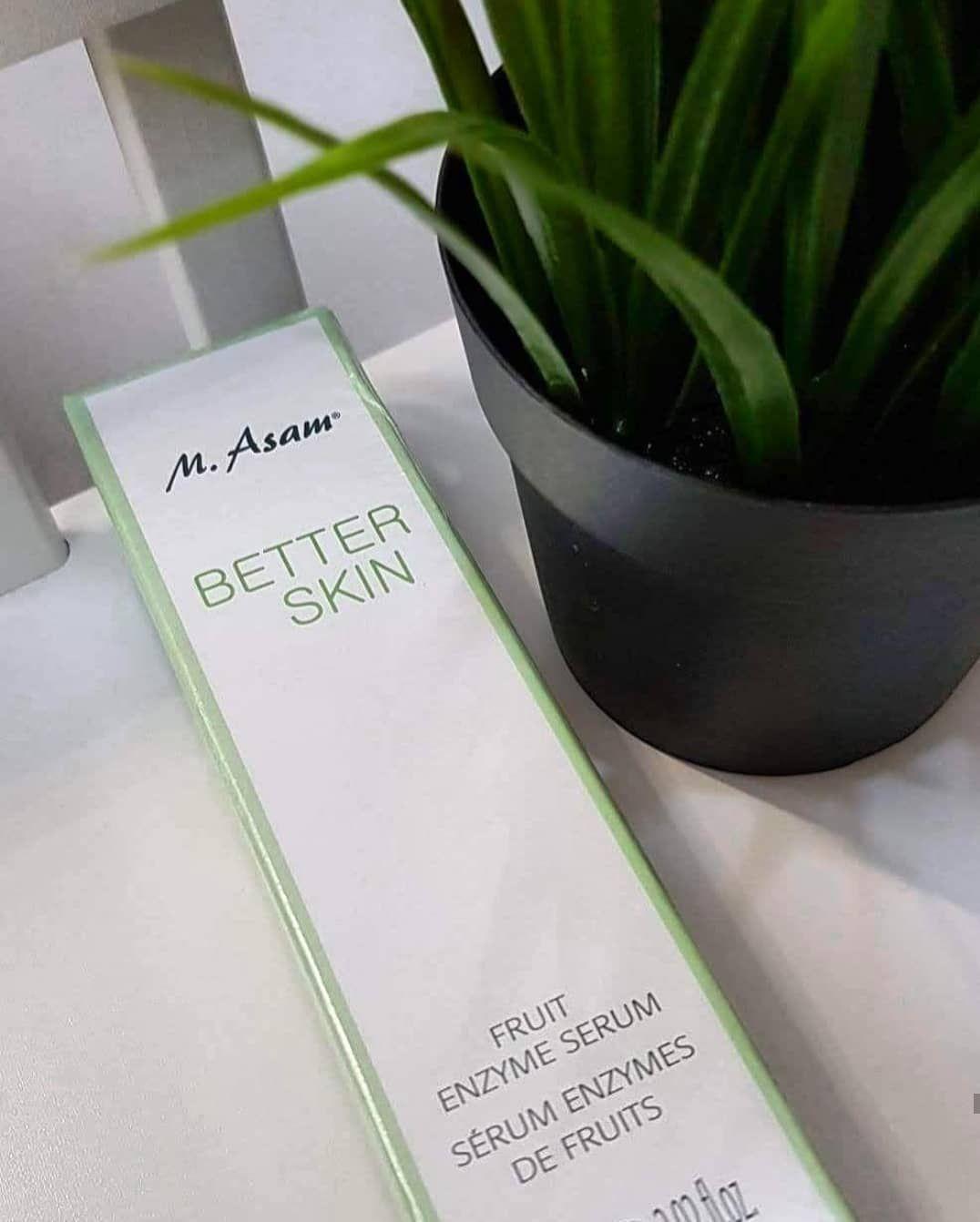 ما تخيلوووون روووعة نتايج و مفعول سيرم أحماض الفواكه هذا خياااال ينقل البشرة إلى مستوى اااخر مرحلة جديدة من ح Better Skin Skin Care Cards Against Humanity