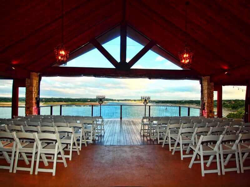 Nature's Point Venue Vintage wedding venues, Wedding