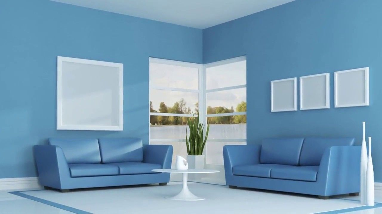 asian paints home colour design inside in 2020 living on interior design painting walls combination id=49380