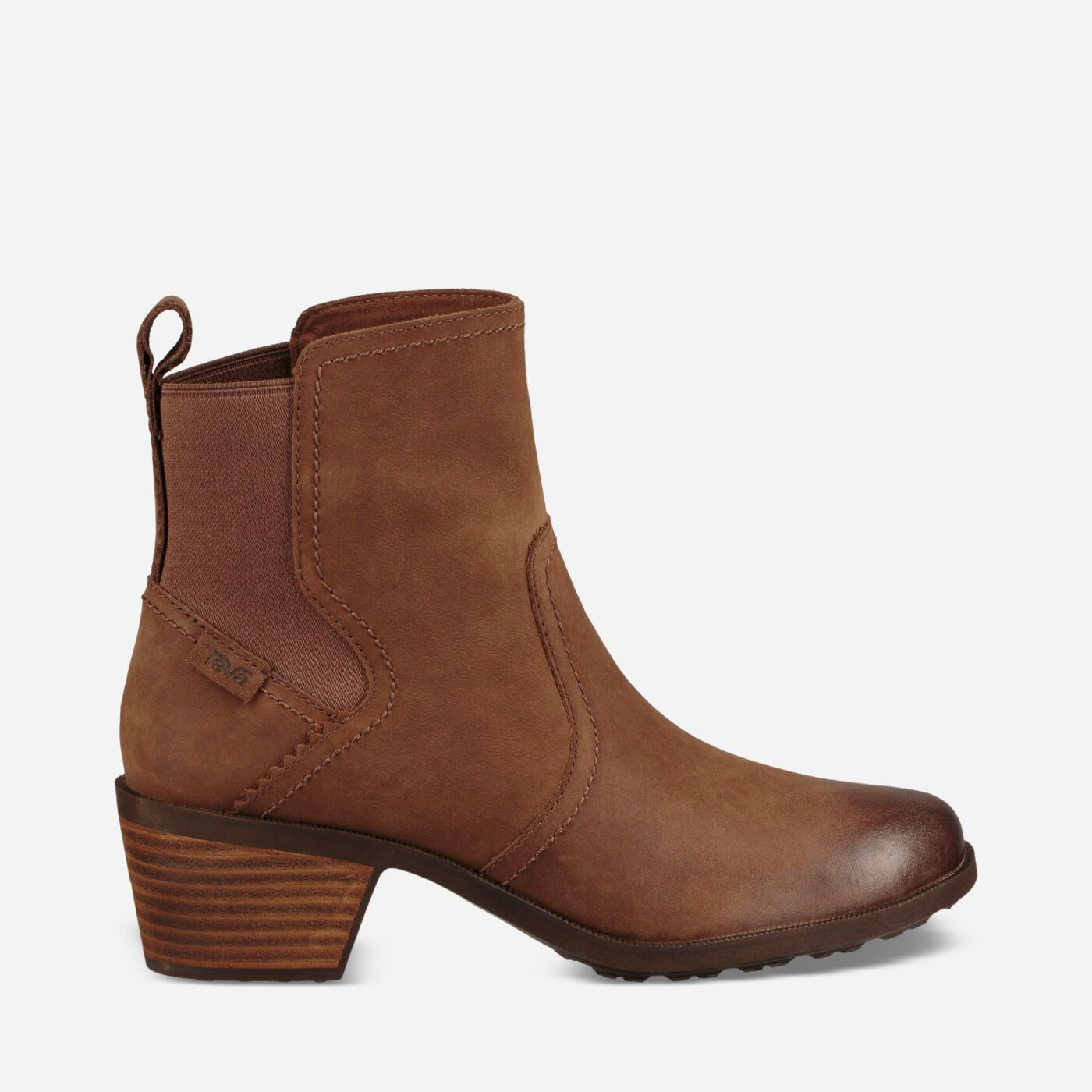 waterproof dress boots womens