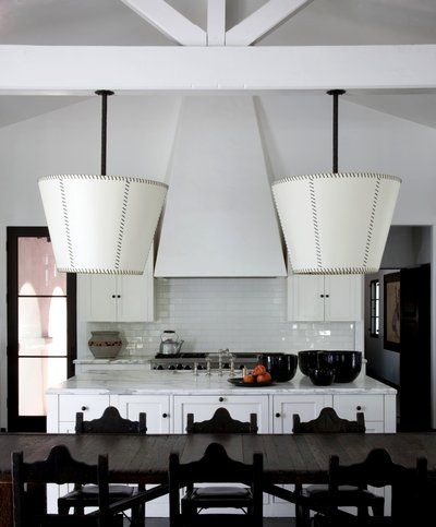 Featured Project Stephen Shadley Designs Diane Keaton