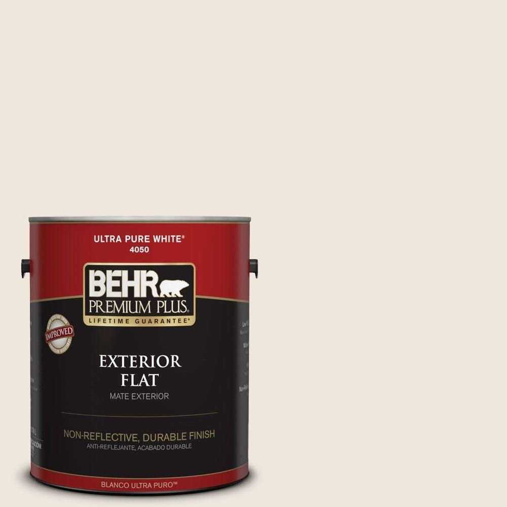 BEHR Premium Plus Home Decorators Collection