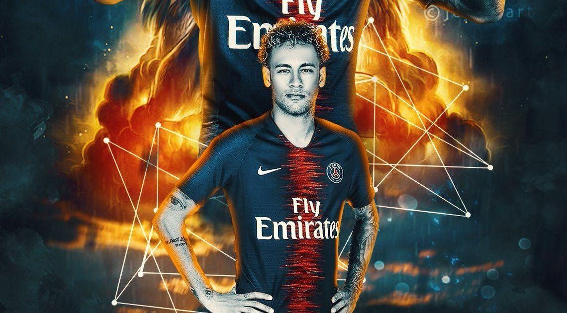 He Was Discovered In The Philippines As An Actor And Was First Given Tv Drama Projects On Gma Netwo Neymar Jr Wallpapers Messi And Ronaldo Wallpaper Neymar Pic