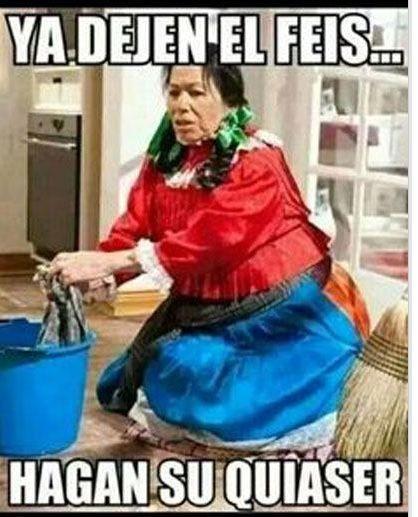 Los 19 Memes Mas Importantes E Influyentes De La Decada Imagenes De Risa Memes Frases Comicas Frases De Buen Humor