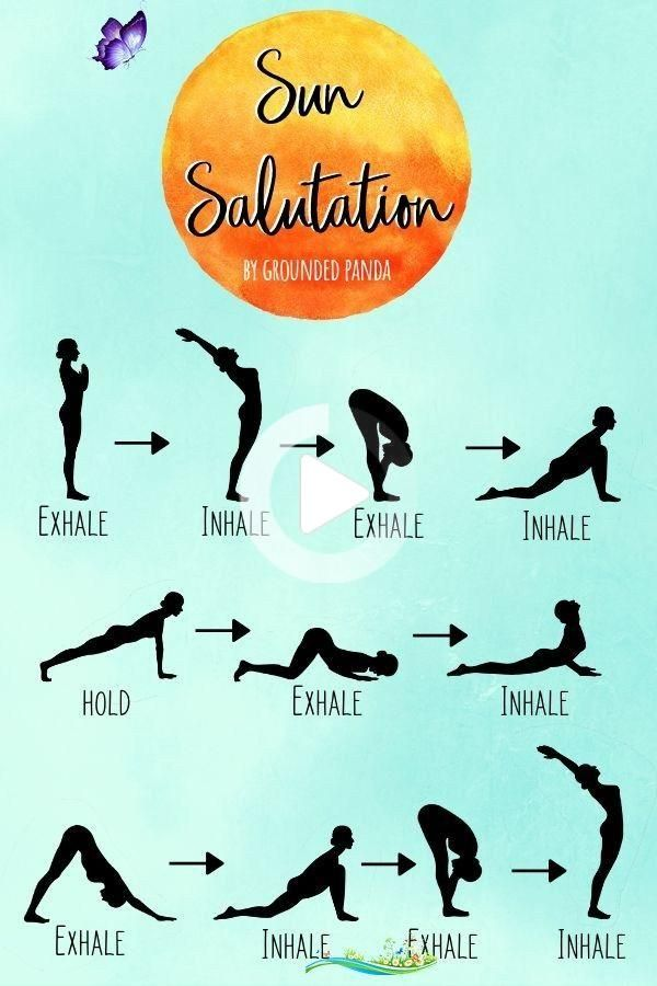 Pin on yoga poses for beginners in 2020 | Yoga routine for ...