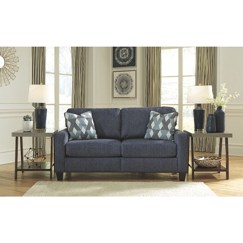 Signature Design by Ashley Burgos Sofa Products in 2018