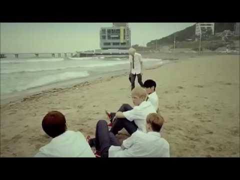 Kore Klip Gunah Benim Youtube Youtube Konsept Arabalar Muzik