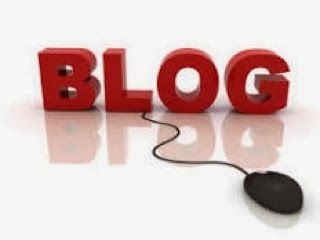 htginfo: BE INSPIRED: How Do You Make Your Blog Pay? Eight Hints From A Profit-Making Blogger