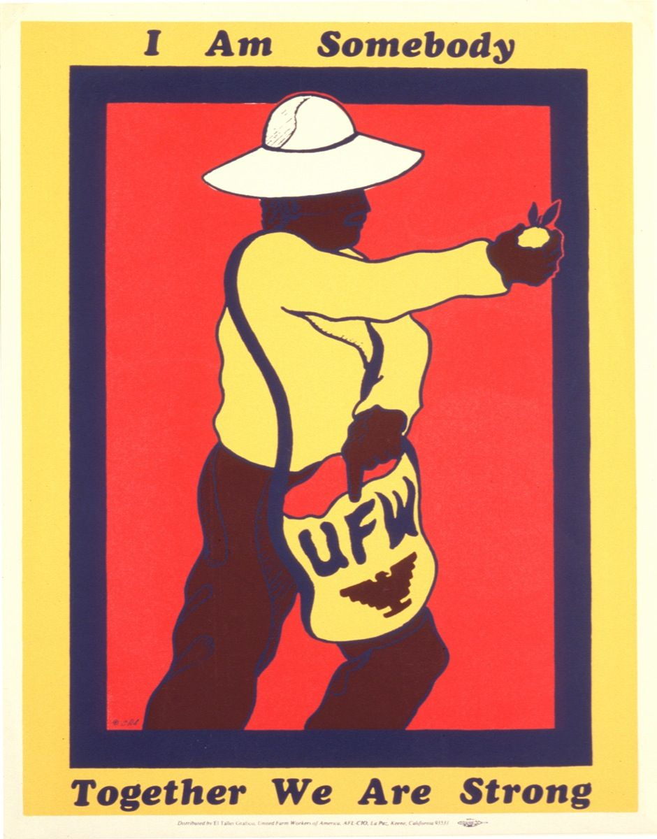 Chicano Art Posters | galleryhip.com - The Hippest Galleries ...