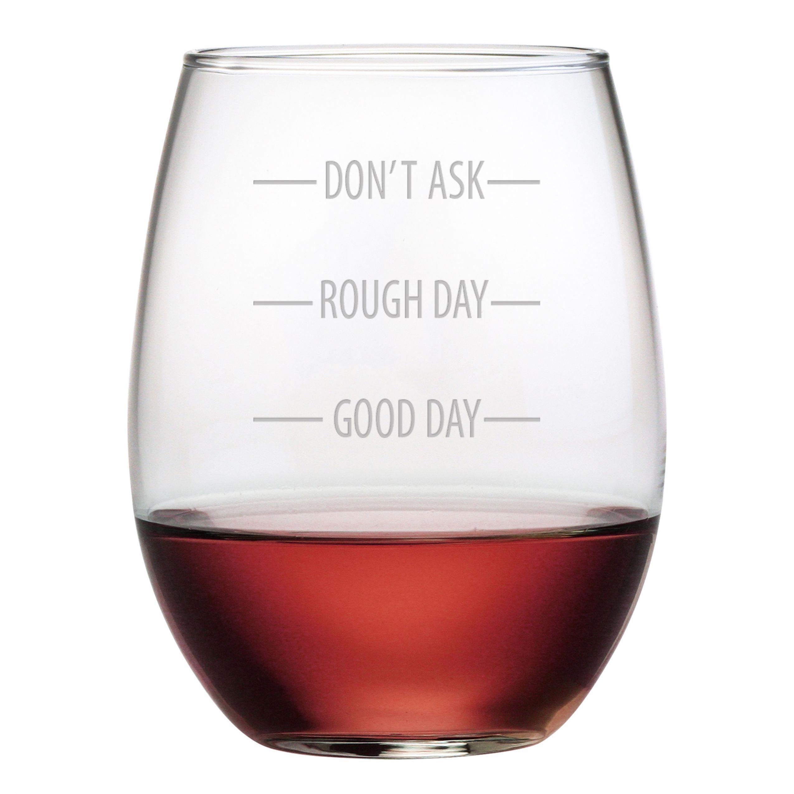Discount Wine Racks Winegifts Id 9515400090 Winedeals Wine Glass Wine Glass Set Stemless Wine Glass