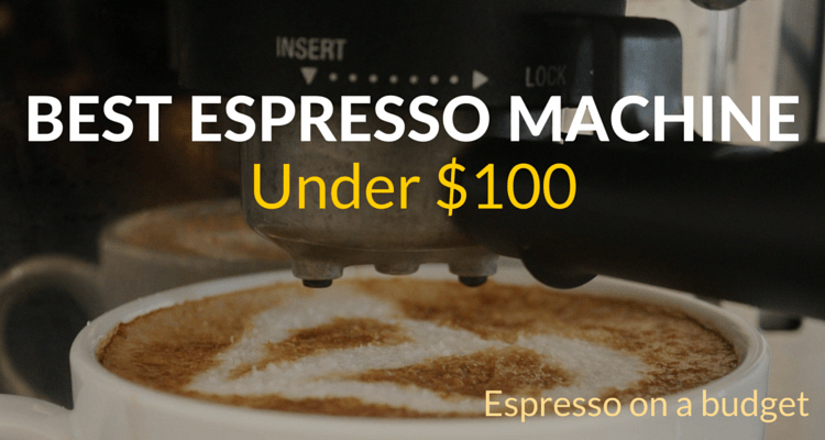 espresso timeforthatcoffee Best espresso machine