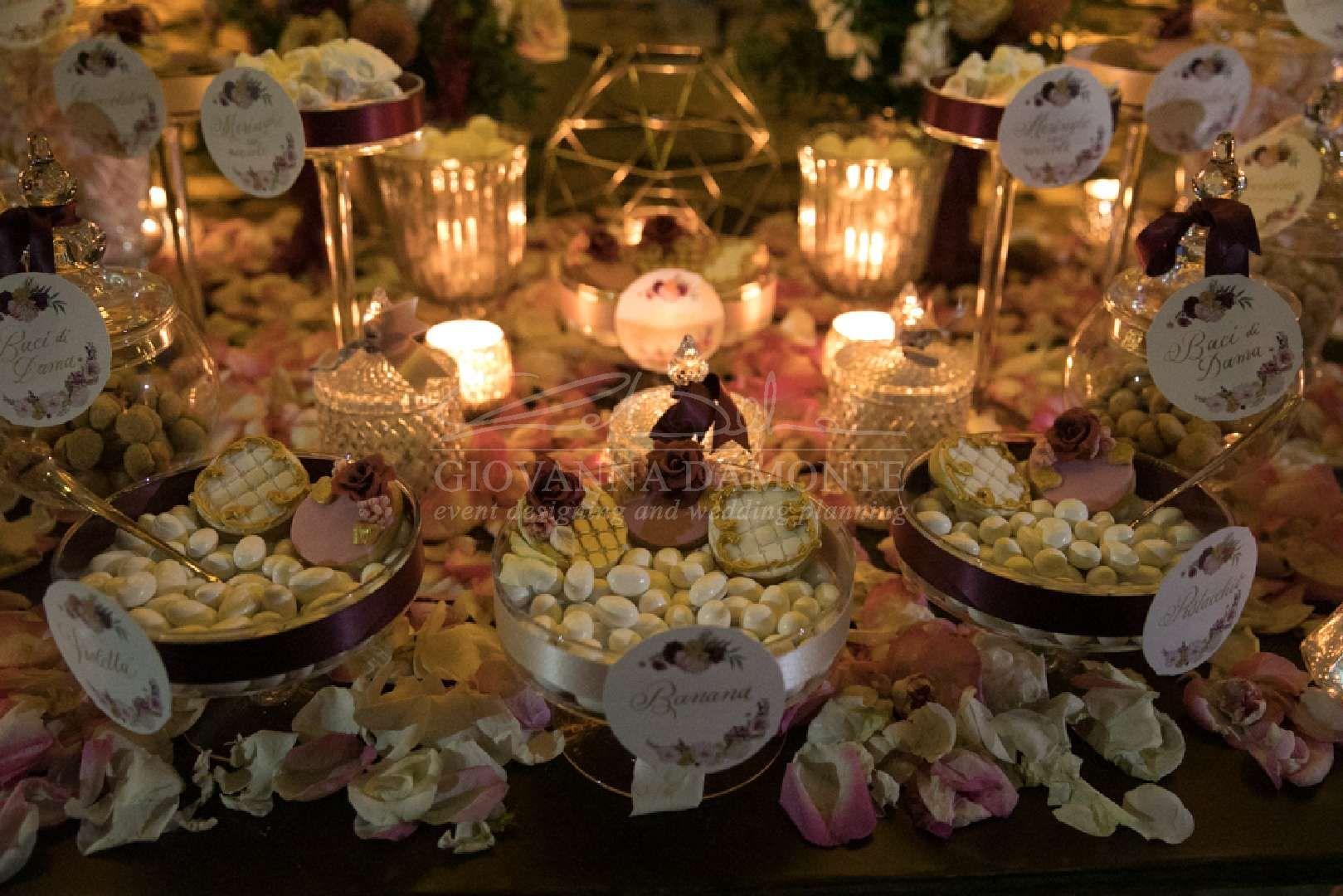 Confettata Matrimonio In Campagna Matrimonio Wedding Planner