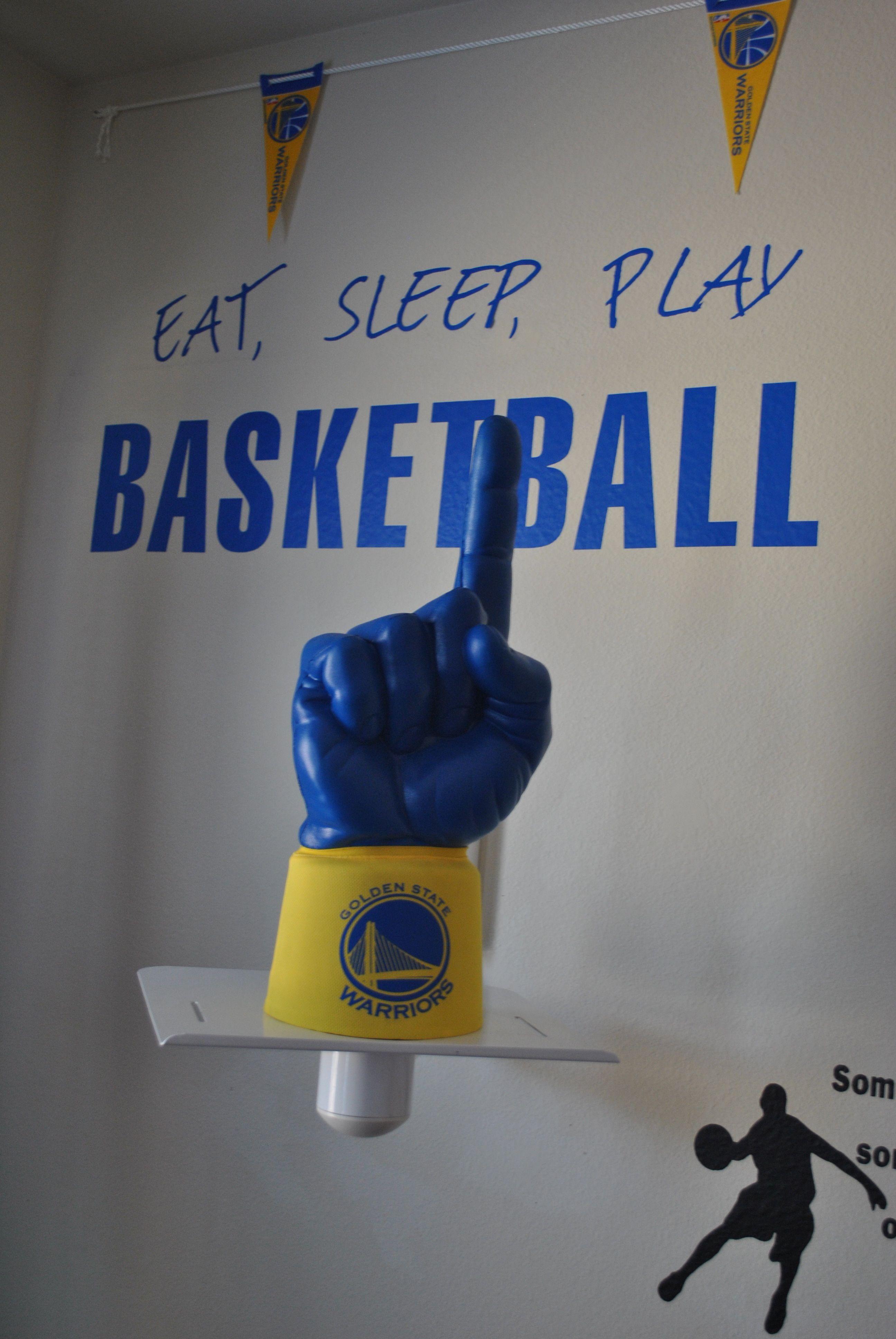 Golden State Warriors Bedroom Golden State Warriors Bedroom Golden State Golden State Warriors