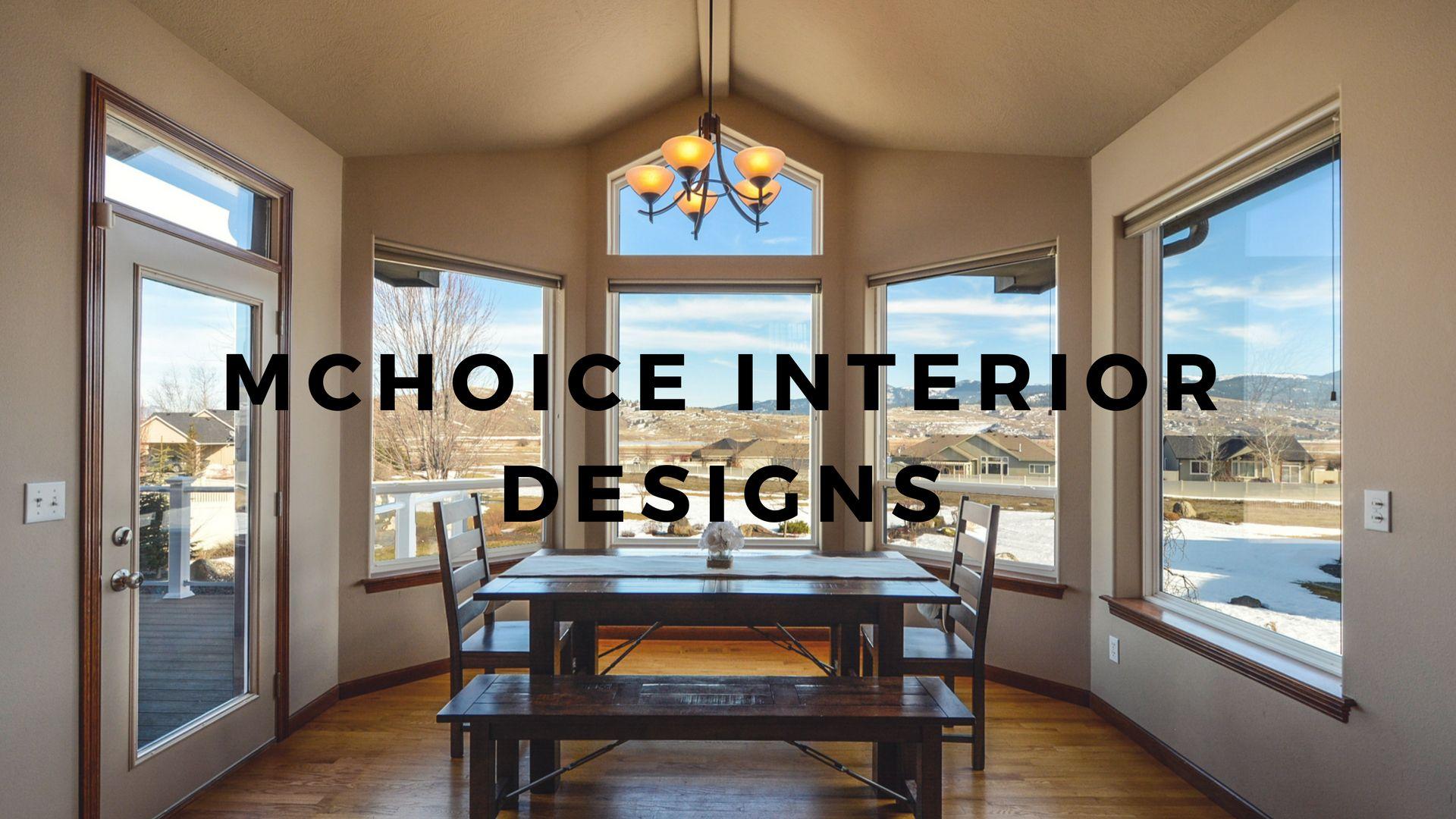 Best interior designers in chennai interiordesign interiordesigners design decor also mchoice designs pinterest rh