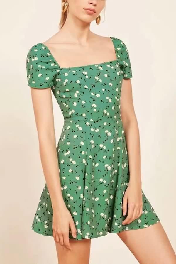 Pin On Mini Dresses