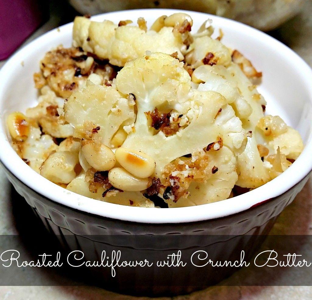 Roasted-Cauliflower--1024x985.jpg