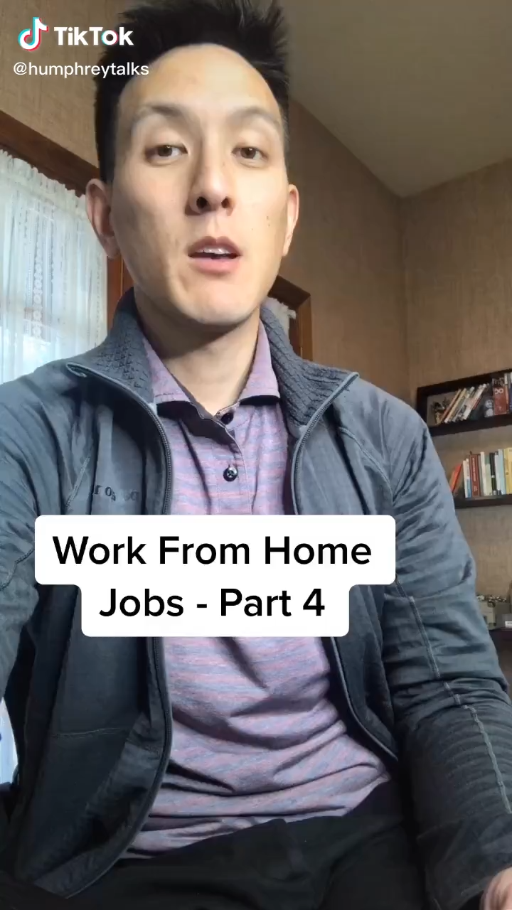 Work From Home Tiktok Video Ikea White Desk Working From Home Home