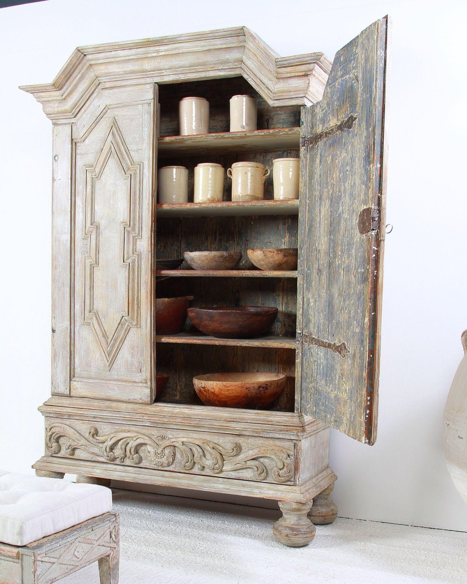 Swedish Antiques At Anton K Antique Swedish Furniture Gustavian Furniture Swedish Gustavian Furniture