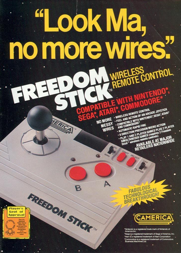 X Entertainment Mildly Interesting 80s Print Ads Vintage Video Games Print Ads Retro Advertising