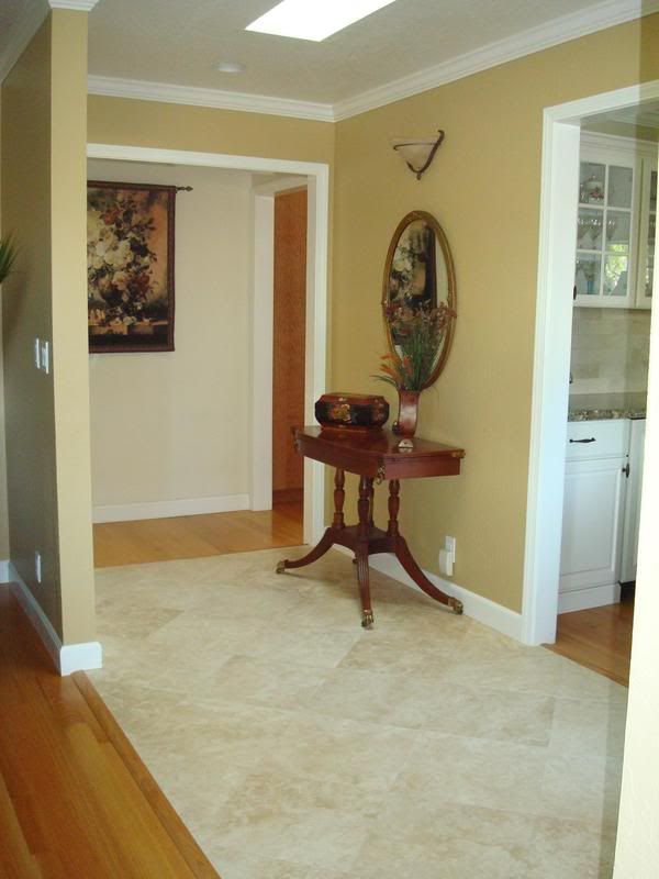 Benjamin Moore Wilmington Tan Like This Paint Color For