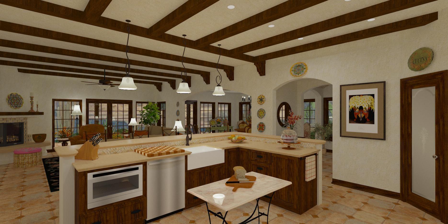 Spanish Home Decor Spanish Home Decor Vintage Spain House Decorating Ideas Spanish