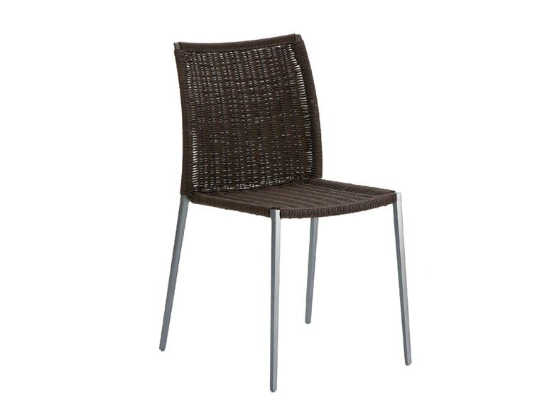 Segis Sedie ~ 74 best riva images on pinterest easy chairs folding chair and