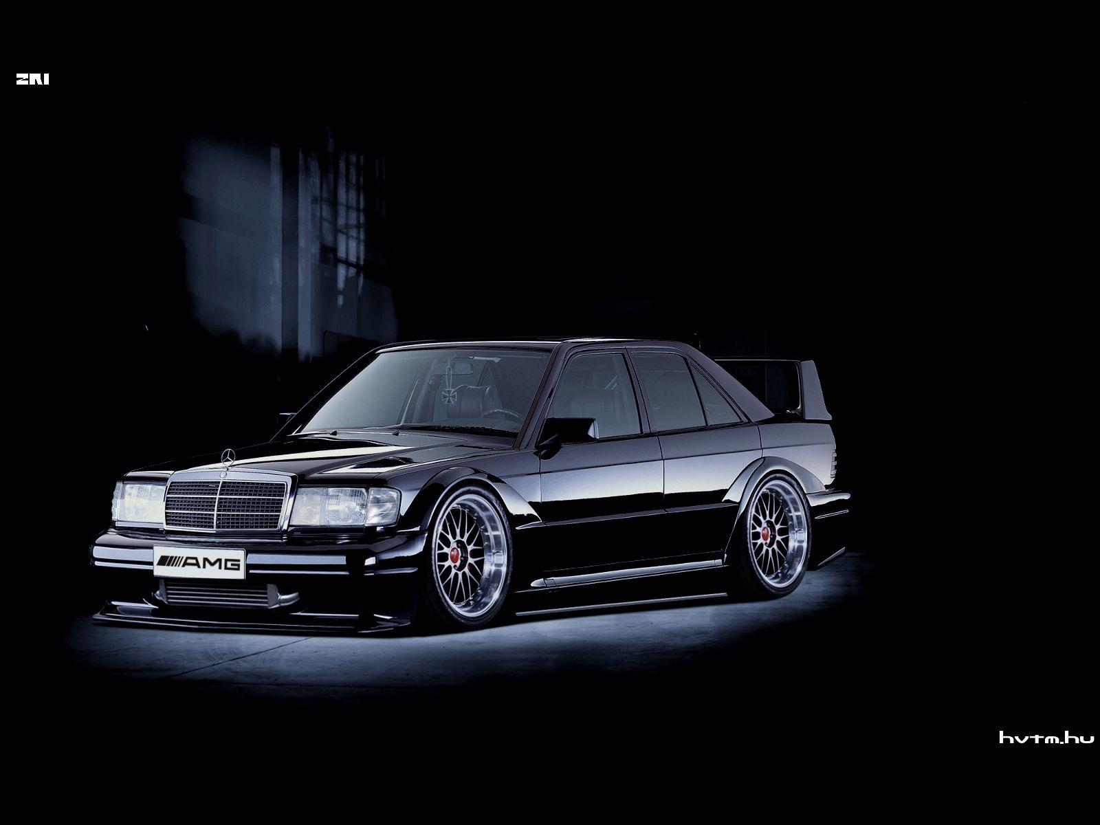 Mercedes benz 280sl car vehicl wrap mercedes benz merced pagoda - Mercedes Benz 280sl Car Vehicl Wrap Mercedes Benz Merced Pagoda 30