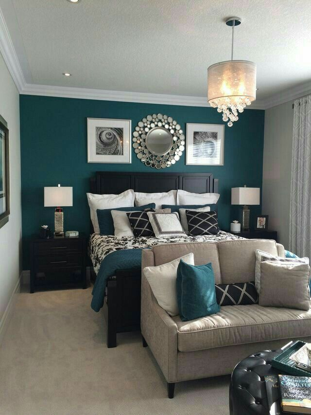 Pin by Shimelle Johnson on Home decor in 2018 Pinterest Bedroom