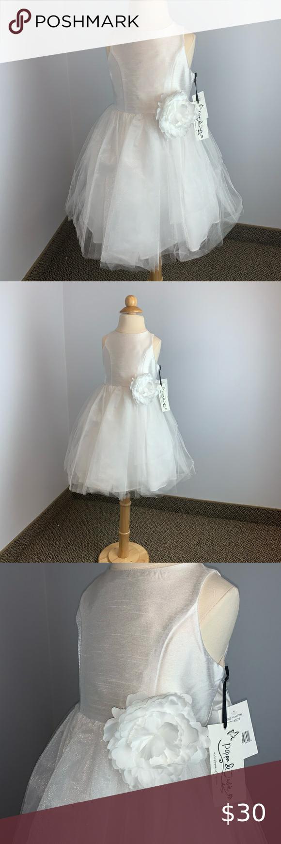 Pippa Julie Seraphina Toddler Ballerina Dress 3t 3t Dress Ballerina Dress White Ballerina Dress [ 1740 x 580 Pixel ]
