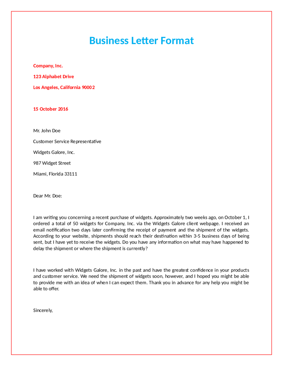 image result for format of official letter biodata example students cv abroad job resume template undergraduate