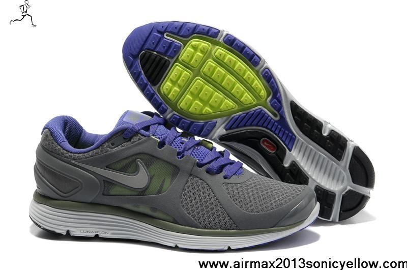 8c4e822ccad7 ... cheap mens cool grey reflective silver pro purple pro purple 487983 005  nike lunareclipse wholesale nike lunar prime iron ii mens training shoes ...