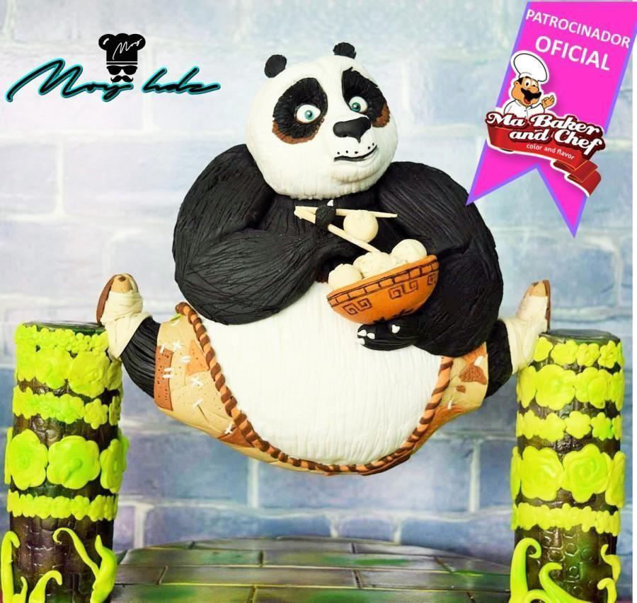 Kungfu Panda Gravity Cake by Moy Hdz #gravitycake Kungfu Panda Gravity Cake by Moy Hdz #gravitycake Kungfu Panda Gravity Cake by Moy Hdz #gravitycake Kungfu Panda Gravity Cake by Moy Hdz #gravitycake